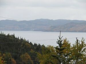 Lovely Home just 10 minutes from Clarenville $189,900 St. John's Newfoundland image 15