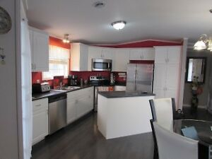 Lovely Home just 10 minutes from Clarenville $189,900 St. John's Newfoundland image 3