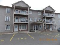 CONDO FOR SALE -6 MONTHS FREE CONDO FEE TO PURCHASER!!
