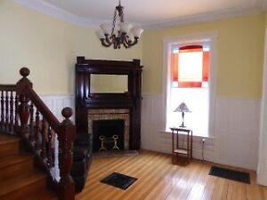 Rooms for Rent in Napanee