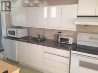 UNIVERSITY STUDENTS - VERY CLEAN 1 and 2 Bdr on CAMPUS