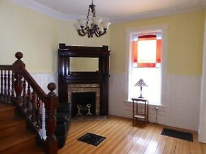 Room for Rent in Beautifully Restored Home