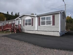 Lovely Home just 10 minutes from Clarenville $189,900 St. John's Newfoundland image 1