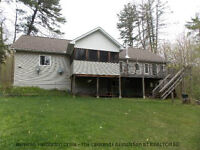 YEAR ROUND COTTAGE WITHIN 2 HOURS OF THE GTA $499,000.00