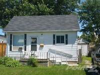 Homes for Sale in Old South, Sarnia, Ontario $78,900