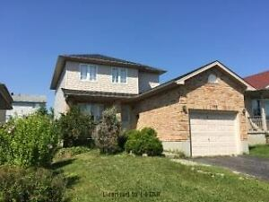 Fanshawe College Student Rental House, Great Location! London Ontario image 1