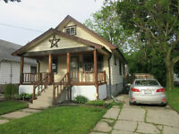 Cute & Cozy Move-In Ready 2 bed Bungalow