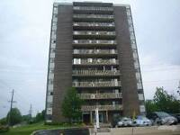 Condos for Sale in Downtown Sarnia, Sarnia, Ontario $119,900