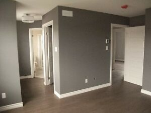 Brand New Home In Westgate! Move In Ready. St. John's Newfoundland image 4