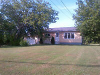 Completely Renovated Home with $3000.00 Appliance allowance