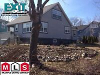 Well-kept Home in Churchill Park Area for Rent - EXIT Realty