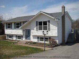 Newly Renovated 3 Bedroom House in Falmouth