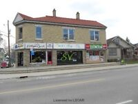 Turn key Convenience store for sale $25,000