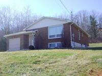 OPEN HOUSE SUNDAY, MAY 24, 1-2:30 PM