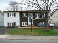 OPEN HOUSE TODAY!!!! 2-4pm,6 Keats Pl