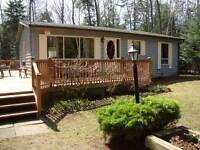 Port Elgin Cottage Rental