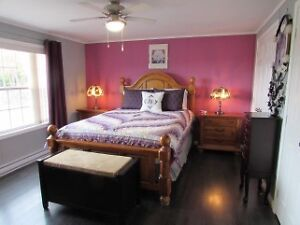House For Sale 10 Mins outside of Clarenville - $189,900 St. John's Newfoundland image 11