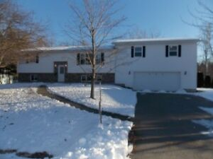 SUNDAY OPEN HOUSE--FEB 19--224 GERALYN DR--2:00PM - 4:00PM