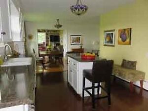 Home for rent in Brighton Charlottetown