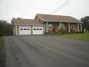FOR SALE IN PETIT ROCHER NORD- 74 RTE134 -