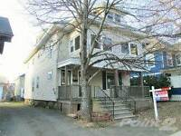 Homes for Sale in Downtown, Moncton, New Brunswick $118,900