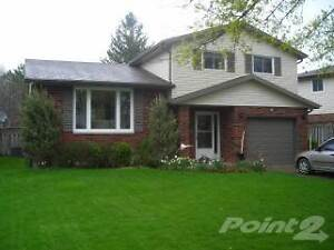 101 Daleview Cres