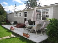 Beautiful 2 Bedroom Mini Home Lakeville***