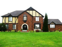 4585 HURON CHURCH RD, LASALLE