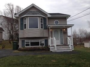 Beautiful 2 Bedroom home for rent in Millwood Subdivision