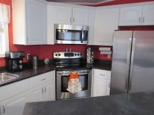 Great Home,Great Price! Ivany's Cove 10 Mins East of Clarenville St. John's Newfoundland image 5