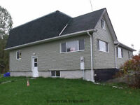 104 Finni, Wahnapitae, Country Living and Great Hobby Farm!