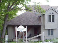 GRANDVIEW LAKE AND GOLF VIEW WITH LOFT BEDROOM $229,900