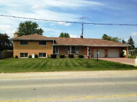 448 COUNTY RD. 8, LAKESHORE