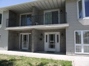436 Queen St., Kincardine, ON