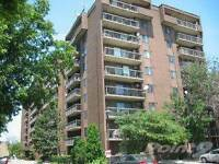 Condos for Sale in Downtown, Windsor, Ontario $164,900