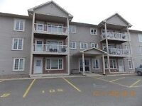 CONDO FOR SALE -6 MONTHS FREE CONDO FEE TO PURCHASER!