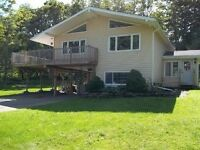 OPEN HOUSE Sunday 2-4 Super Sweet Chalet Style Home