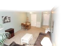 2 Bedroom 2 Bath - Masonville Gardens - Perfect For Students