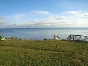 WATERFRONT AT ITS BEST LOOK NO MORE THIS IS 4 U  $325.000 London Ontario image 13