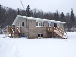 JUST MOVE IN! 4357 HWY 17 NORTH, Goulais