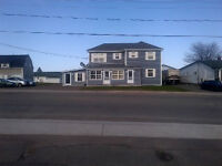 2 STOREY HOME WITH IN-LAW SUITE