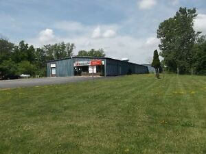 commercial retail for sale/lease Petrolia ontario Sarnia Sarnia Area image 3