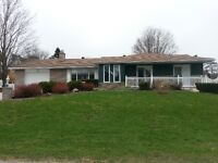114 McCormick Dr E, Kincardine - This home has it all!