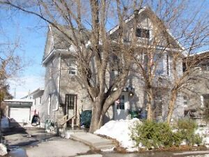 Upgraded Residential Property - Quinte West