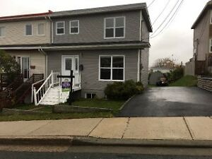Just Listed! Open House Sunday Oct 30th, 2-4 PM. St. John's Newfoundland image 1