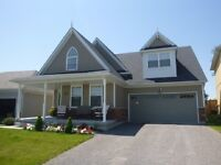SINGLE FAMILY HOME IN PETERBOROUGH