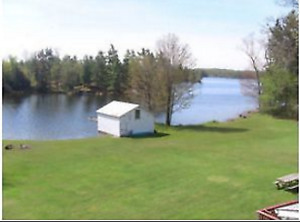 Sydenham lake cottage rental Kingston Kingston Area image 2