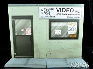 RST VIDEO