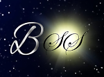 Beneath the Sun and Stars