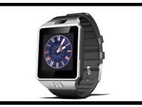 Smart watch for android and iPhone UNLTPHONES CHEAPEST IN BIRMINGHAM